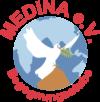 Begegnungsstube Medina e.V.